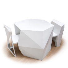 New Design Living Room Chair with Hogh Quality