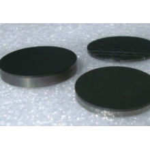 PCD-Schneidmaterial PCD-Rohlinge