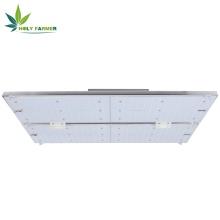 450W LED Grow light quantum board