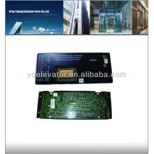 Kone elevateur pcb LCE-KNX KM713130G01 plaque de circuit d'ascenseur