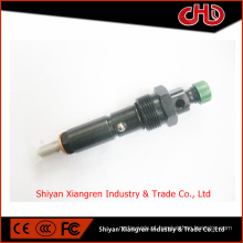 QSB ISB ISD Combustível Diesel 3919350