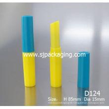 lipstick for children mini lipstick case slim lipstick tube lipstick pen
