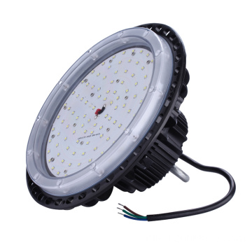 Lampe d'extraction de 100w LED avec 5 ans de garantie