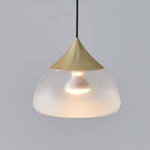 Bett dekorative Deckenlampe Bed