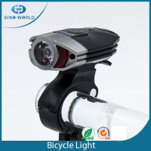 Best Selling USB Led lights for bike