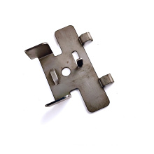 Customized oem any shape Metal Stamping Parts stamping spare parts