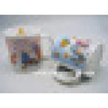 Tasse (SG-MUG-00103)