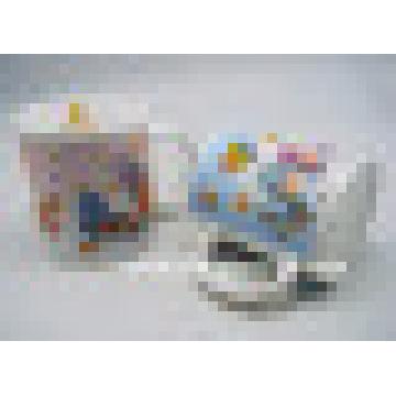 Mug (SG-MUG-00103)