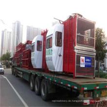 Sc100 / 100 Construction Gebäude Aufzug
