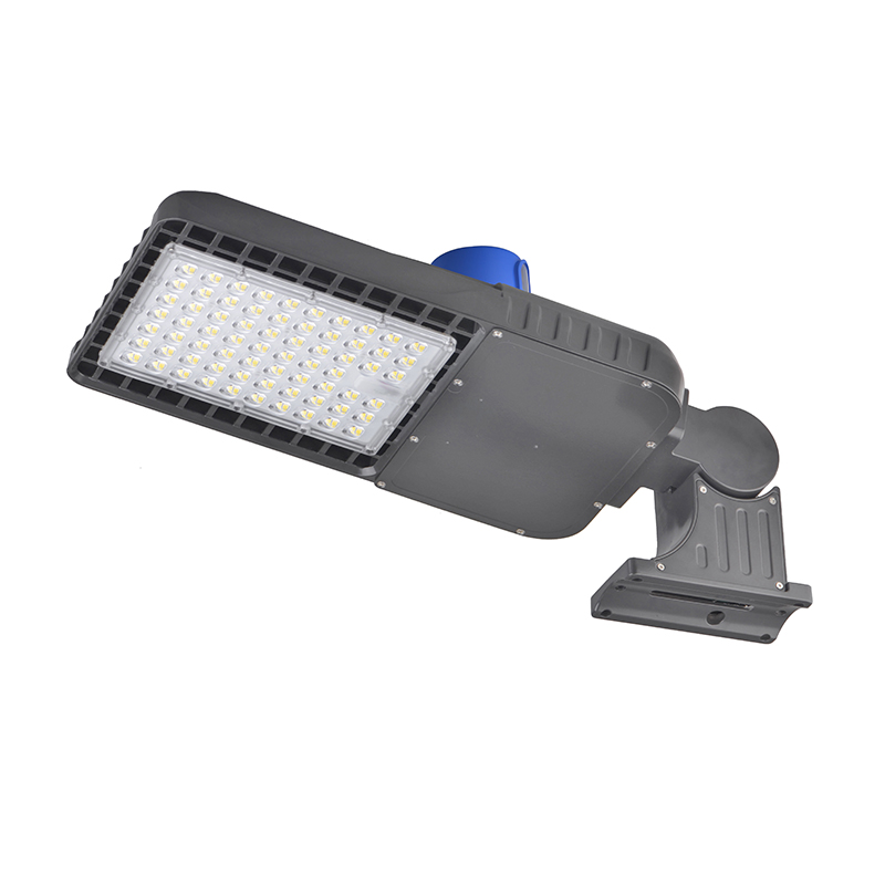 Led Pole Lights Outdoor (2)