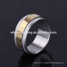 Mode bijoux design bijoux modèles