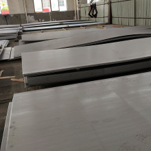 410 stainless steel sheet of 1mm, 3mm thickness