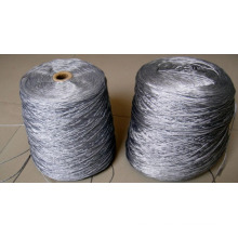Galvanized Stranded Rope for Mining or Construction