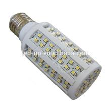 Good Quality LED Corn Lamp High Lumens