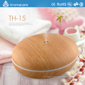 Zhongshan Titan 350ml Magic Bean Aaroma Diffusor