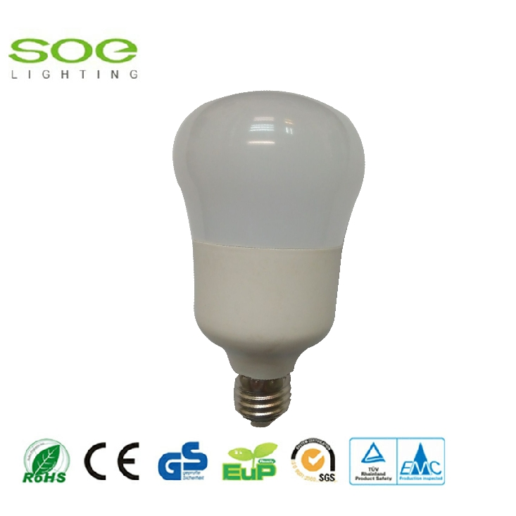 ce rohs E27 LED lightings