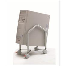 Регулируемый металлический держатель стенд для одежды ЦП ЦП ЦП