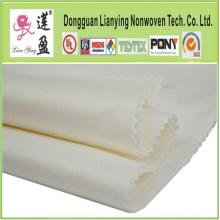 High Popularity Bamboo Polyester Bamboo Fiber