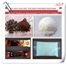 Curry-Currypulver-Verpackungsmaschine-Gewürz-Verpackungsmaschine Ah-Fjj100