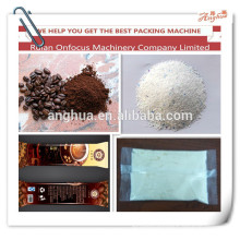 Curry Curry Powder Packing Machine Spice Packing Machine Ah-Fjj100