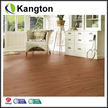 WPC Vinyl Waterproof Indoor Flooring (WPC PVC Flooring)