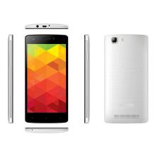 5,0 pouces HD-IPS Screen Smart Phone prêt à vendre