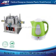 Soem-Einspritzungs-Plastik-Wasserkocherform