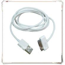 USB-кабель для зарядки данных для iPhone iPod TOUCH