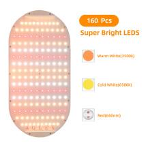 2020 Best LED Grow Light Quantum Board