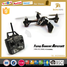 2.4g 6 eixos mini rc drone