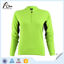 High Quality Jersey Cycling Wear Customized for Women