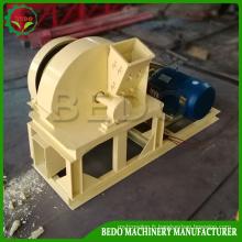 Machine en bois automatique de granule pour la machine à raser en bois de rasage en bois