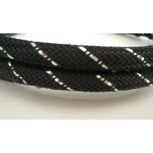 High Temperature Wire Automotive Split Sleeve