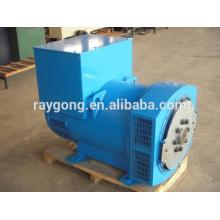 30kw brushless alternator high efficiency