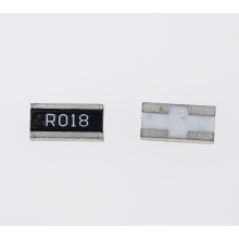 Resistor de Chip de Sensor de Corrente