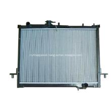 Great Wall Parts Radiator 1301100AP00XA