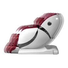 Luxury Electric Zero Gravity Sofa Massage Chair