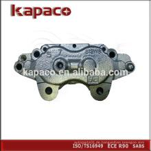 Kapaco Vorderachse rechts Bremssattel oem 47730-35080 für Toyota Hilux / Land Cruiser / VW
