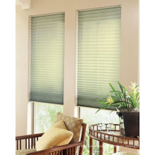 Factory Supply Best Quality Pleated Window Blinds Shade Fabric