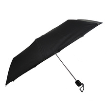 starker wasserdichter sechseckiger Regenschirm