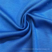 Comfortable Stretch Roma Knitting Polyester Fabrics