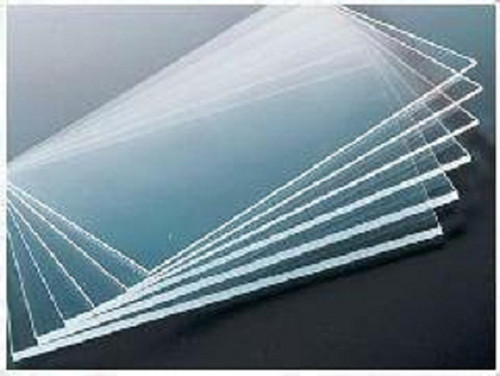 acrylic light diffuser sheet2