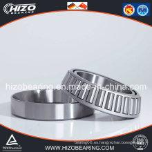 China Fábrica Cojinete de rodillos cónico / cilíndrico / esférico