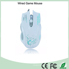 High Quality High Speed Fashion Optical Mouse Gaming (M-70)