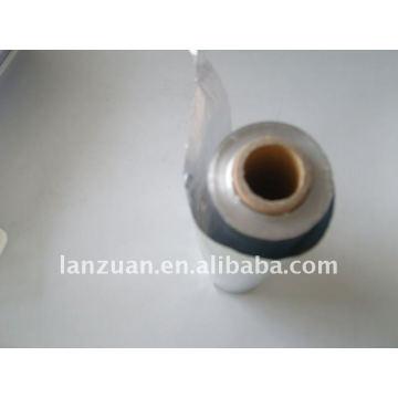 Кухня алюминиевой фольги рулон