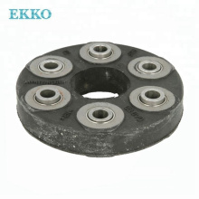 Good quality propeller shaft elastic coupling for MERCEDES-BENZ 202 411 03 15