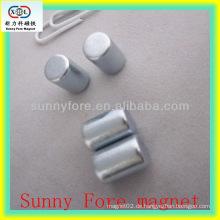 Hochleistungs-Zylinder-Neodym-Magneten