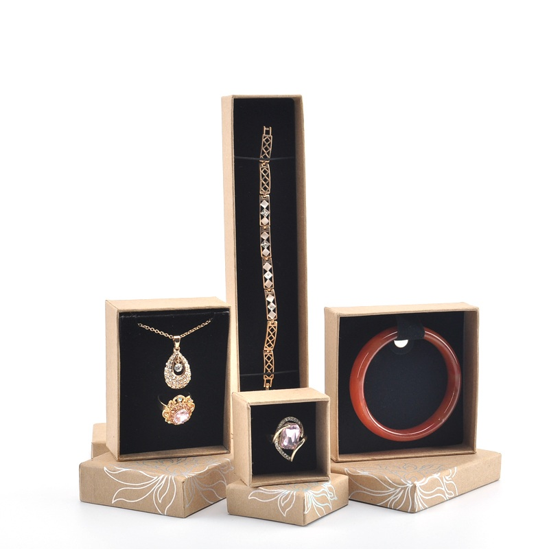 jewelry_set_box_Zenghui_Paper_Package_Company_18 (1)
