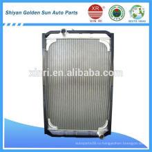 Dongfeng DCEC Радиатор двигателя 1301010-N9HB0 для тяжелых грузовиков