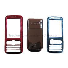 Precisioninjection tooling прессформы для корпусов мобильных телефонов (ДВ-03671)